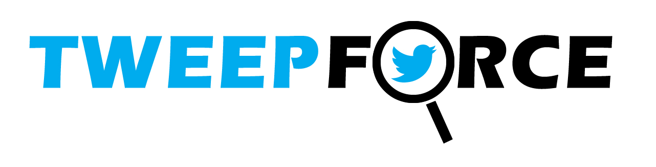 Tweepforce™ Announces Official Launch of New Customer Driven Twitter Marketing Tool