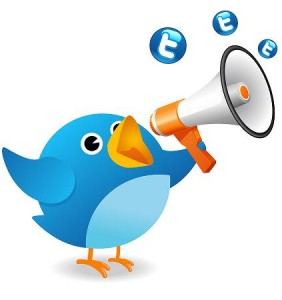 Ten Ways to Use Twitter to Improve Your Business