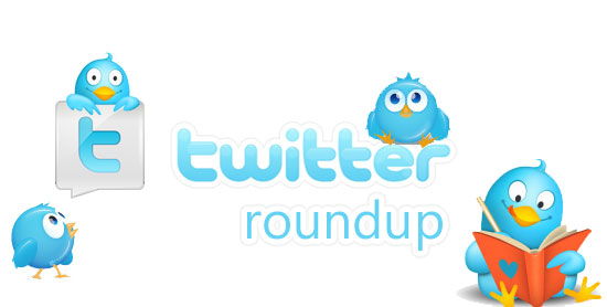 Twitter Roundup(13 Aug): Why Twitter is the Best Social Media Platform For Brands