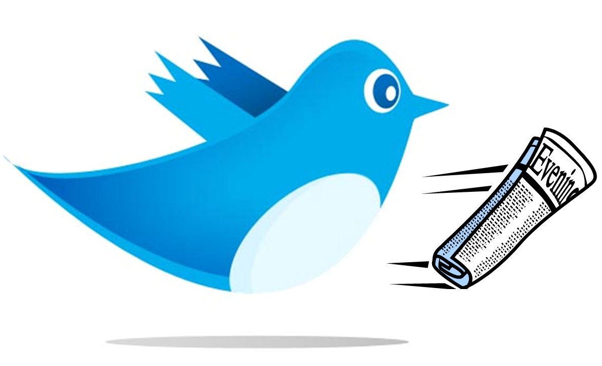Tweepforce roundup (17Sep): Twitter Card, Bing News & Bulk Clampdown
