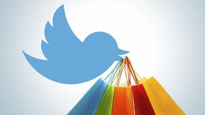 Four Examples of Using Twitter for Commerce, PR & Lead Generation