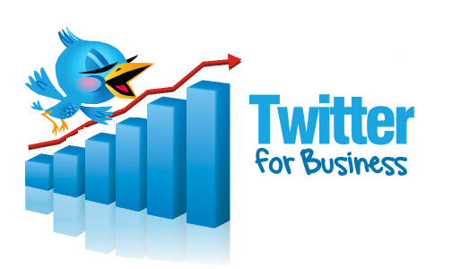 Twitter recap for businesses, brands and digital marketers