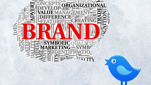 Five ways Brands use Twitter for marketing and commerce